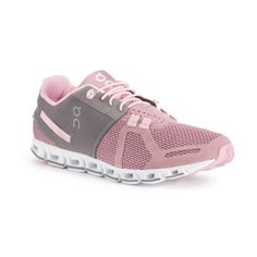 On Cloud 24/7 2014 - Womens Everyday Running Shoes