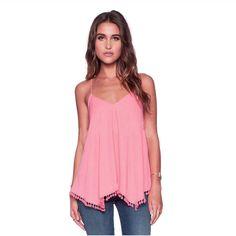 Encontrar Más Camis Información acerca de Mujeres blusa de gasa de las  muchachas 2015 del verano sin mangas Blusas Camis Blusas Femininos Sexy  Ladies   con ... 7c049c02d632