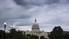 VIDEO: Barron's Buzz: Forget About the Debt Ceiling - http://ontopofthenews.net/2013/09/27/business/economy/video-barrons-buzz-forget-about-the-debt-ceiling/