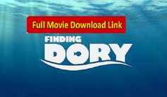 This film Finding Dory full movie download free hd online, youtube, or mac and other device by on your pc. Alice Through the Looking Glass Full Movie Download Free hd, dvd, bluray, divx, mp4 with high quality audio and video formats. This film Release dates: 17 June 2016 (USA). So more details see full movie download Finding Dory.>>> https://www.facebook.com/findingdorryhdfilm/