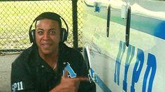 J-Jon - C.O.P ( Criminals Of Permission )  - VIRAL VIDEO VERSION