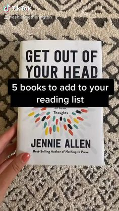 Book List Must Read, Top Books To Read, Books To Read In Your 20s, Books For Teens, Book Lists, Good Books, Reading Lists, Book Suggestions, Book Recommendations