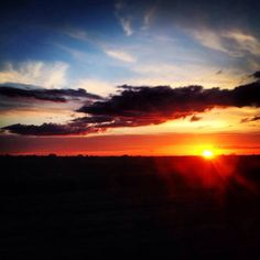 Spiritwood,Sk Celestial, Sunset, Pictures, Outdoor, Sunsets, Outdoors, Outdoor Life, Garden, The Sunset