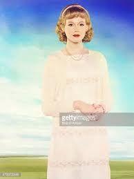 Resultado de imagen para zoe boyle Zoe Boyle, Disney Characters, Fictional Characters, Disney Princess, Fantasy Characters, Disney Princesses, Disney Princes