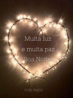 Good Night Quotes, Day For Night, Gifs, French Language, Prado, Reiki, Snoopy, Sayings, Good Night Sweet Dreams