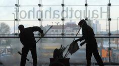 Deutschland: Land der Niedriglohnempfänger