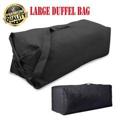 36-034-Hunting-bag-Military-Duffel-bag-large-travel-tactical-bag-heavy-duty-luggage