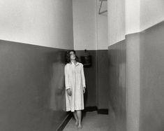 MoMA   Cindy Sherman   Chronological