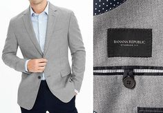 40% off Banana Republic GAP Old Navy w/ Limited Exclusions  COZY = 40% off at Banana Republic GAP and Old Navy  Gap INC. is coming for your wallet. Hard.  30% off is standard. 40% off is extra nice. 40% off with hardly any exclusions? Thats just about unheard of. Tack on free 2-day shipping as long as you trip the $75 threshold (and you can use products from all three brands to do so) and this COZY code ends up being one of the best promos to come along in awhile.  Frankly dont t be…