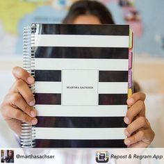 Para uma vida mais organizada... #meudailyplanner #dailyplanner #planneraddict #plannerlove