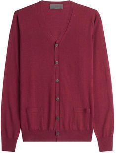 c6e376de8 Cele mai bune 119 imagini din Mens Cardigan Sweaters