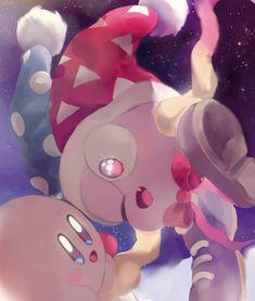 Kirby Games, Kirby Character, Persona 5 Joker, Innocent Child, Nintendo Characters, Game Art, Cute, Stars, Videogames