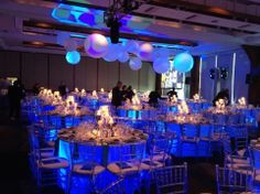 Attrayant Up Lighting For Wedding Receptions | ... Lighting Wedding Lighting Nyc  Wedding Nyc Wedding
