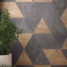 Porcelain stoneware wall/floor tiles COZY By Flaviker Contemporary Style, Modern, Marble Effect, Wall And Floor Tiles, Love Home, Be Still, Stoneware, Porcelain, Cozy