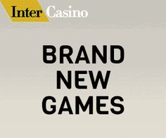 Online Casinos recommended by Casino Net Game