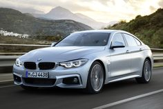 BMW M4 Gran Coupe rendering shows the dream car - http://www.bmwblog.com/2017/01/19/bmw-m4-gran-coupe-rendering-shows-the-dream-car/