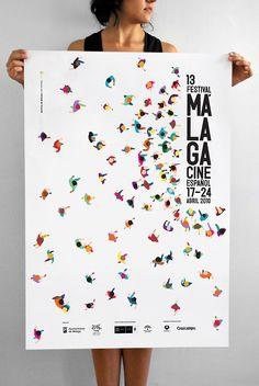 http://barfutura.com/es/festival-de-malaga/