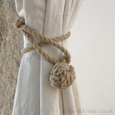 93 Best Drapery Amp Trim Ideas Images In 2012 Curtains