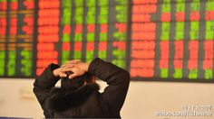 //@Resmon_Liu: 转发微博RT @FT中文网:中国如何发展衍生金融市场欧阳辉孟茹静中国股市债市已具有相当的规模但衍生品市场却差之甚远这阻碍了资本市场进一步成熟http://ift.tt/2eC72ri Lookfinis#October 25 2016 at 05:31PM#via-IF