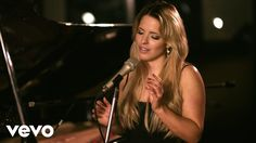 The Shires - Thinking Out Loud (Ed Sheeran Cover)