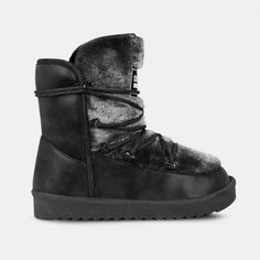 47a900f0304 18 Best Australian Boots images in 2018