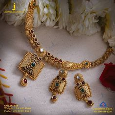 Get In Touch With us on Gold Necklace, Antique Necklace, Short Necklace, Simple Necklace, Necklace Set, Antique Jewelry, Gold Bangles Design, Gold Jewellery Design, Gold Mangalsutra Designs