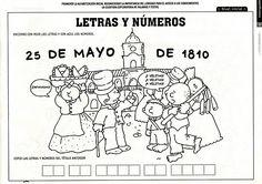 Blog de actividades para niños, Educacion Especial. Childhood Education, Coloring Pages, Comics, Memes, Vocabulary, Blog, Tim Burton, Irene, Google