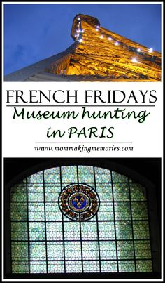 Museum hunting in Paris. Friday Day, Making Memories, Travelling, Hunting, Museum, Good Things, Posts, French, Mom