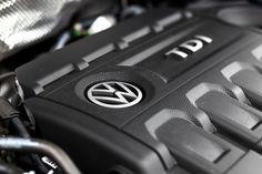 Les conséquences des moteurs truqués pour les automobilistes Avec l'assurance provisoire http://speedtempo.fr