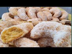 حلويات عيد الأضحى 2021 هليلات إقتصادية بالزيت وتقطع كمية كبيرة Krispie Treats, Rice Krispies, Cake, Desserts, Food, Tailgate Desserts, Deserts, Kuchen, Essen