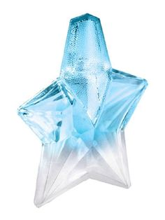Angel Sunessence Ocean d'Argent  by Thierry Mugler for women