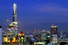 ® Luxury Tour Operator™, Luxury Travel™ Asia, 15D/14N - SIGNATURE INDOCHINA TRIP, LIKE NO OTHER