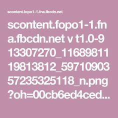 scontent.fopo1-1.fna.fbcdn.net v t1.0-9 13307270_1168981119813812_5971090357235325118_n.png?oh=00cb6ed4ced03f5e128afd8955b1f5b8&oe=587D6712