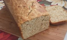 Walnut Butter Sponge Cake – adapted from Enne Ty's Almond version Yields a round cake Ingredients: (A) 3 yolks eggs with shell) castor sugar Butte… Pan Moreno, Walnut Butter, Spelt Bread, True Food, Fresh Bread, Cake Ingredients, Round Cakes, Sponge Cake, How To Make Bread