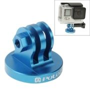 PULUZ GoPro Accessories Wholesale from China, factory prices, online Wholesaler and Dropshipper