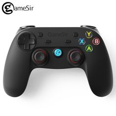 Original GameSir G3s Gamepad for PS3 Controller Bluetooth&2.4GHz snes nes N64 Joystick PC for VR Box for SONY Playstation 3
