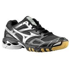 mizuno volleyball shoes 2014 size
