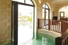Platanias Luxury Villas - Authentic Crete, Villas in Crete, Holiday Specialists Crete, Villas, Bedrooms, Indoor, Luxury, Holiday, Interior, Vacations, Mansions