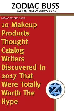 10 Makeup Products Thought Catalog Writers Discovered In 2017 That Were Totally Worth The Hype – Zodiac Buss Stila Glitter And Glow, Shape Tape Contour Concealer, Kat Von D Tattoos, Cracked Lips, Astrology And Horoscopes, Tarte Shape Tape, Thought Catalog, Liquid Liner