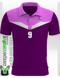 We Redesign Our Polo for You Polo Shirt Style, Polo Shirt Outfits, Polo Shirt Design, Camisa Polo, Polo T Shirts, Golf Shirts, Camisa Formula 1, Sports Jersey Design, Camisa Floral