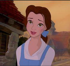 Disney Belle, Bella Disney, Disney Love, Disney Magic, Disney Stuff, Disney And Dreamworks, Disney Pixar, Walt Disney, Disney Characters