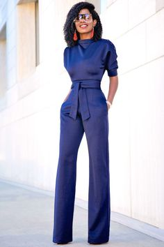 #BestOfBlogs Dec 9 @stylepantry #streetstyle #fashion #africafashion,