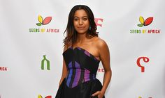 Atti Worku Hosts NYC Fundraiser for Seeds of Africa Foundation