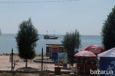 Отдых в Бердянске у моря - Прочие туристические / иммиграционные услуги Бердянск на Bazar.ua