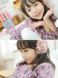 크리스티나 (Cristina Fernandez Lee) Sweet Girls, Little Girls, Cristina Fernandez, Ulzzang Kids, Child Models, Fashion Kids, Kids And Parenting, Cute Kids, Asian Girl
