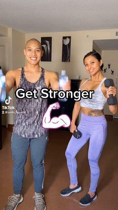 Gym Workout Videos, Gym Workout For Beginners, Gym Workouts, At Home Workouts, Lazy Girl Workout, Fitness Workout For Women, Senior Fitness, Low Impact Workout, Physical Fitness