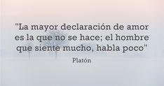 Mejores 448 Imagenes De Amor Perdido En Pinterest Spanish Quotes