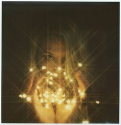 For Sale on - Light my Fire, Polaroid, C Print, Color Print by Julia Beyer. Quotes About Photography, Photography Jobs, Photography Challenge, Tumblr Photography, Makeup Photography, Photography Camera, Photography Tutorials, Light Photography, Fine Art Photography
