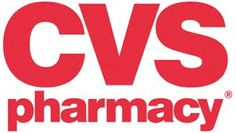 Heather's Tummy Tamers Peppermint Oil Capsules at CVS Stores Nationwide!  In the CVS Digestive Health Section! Can't Find Them? Ask Clerk for CVS Item #927374