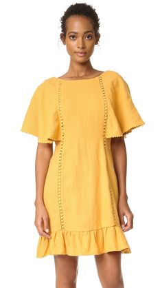 9756985b58124 Shopbop Friends and Family Sale Picks